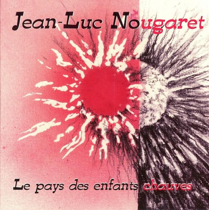 CD_JL-Nougaret