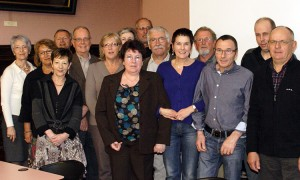 Conseil-Administration-2012