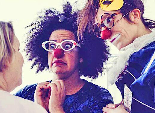 image_clowns