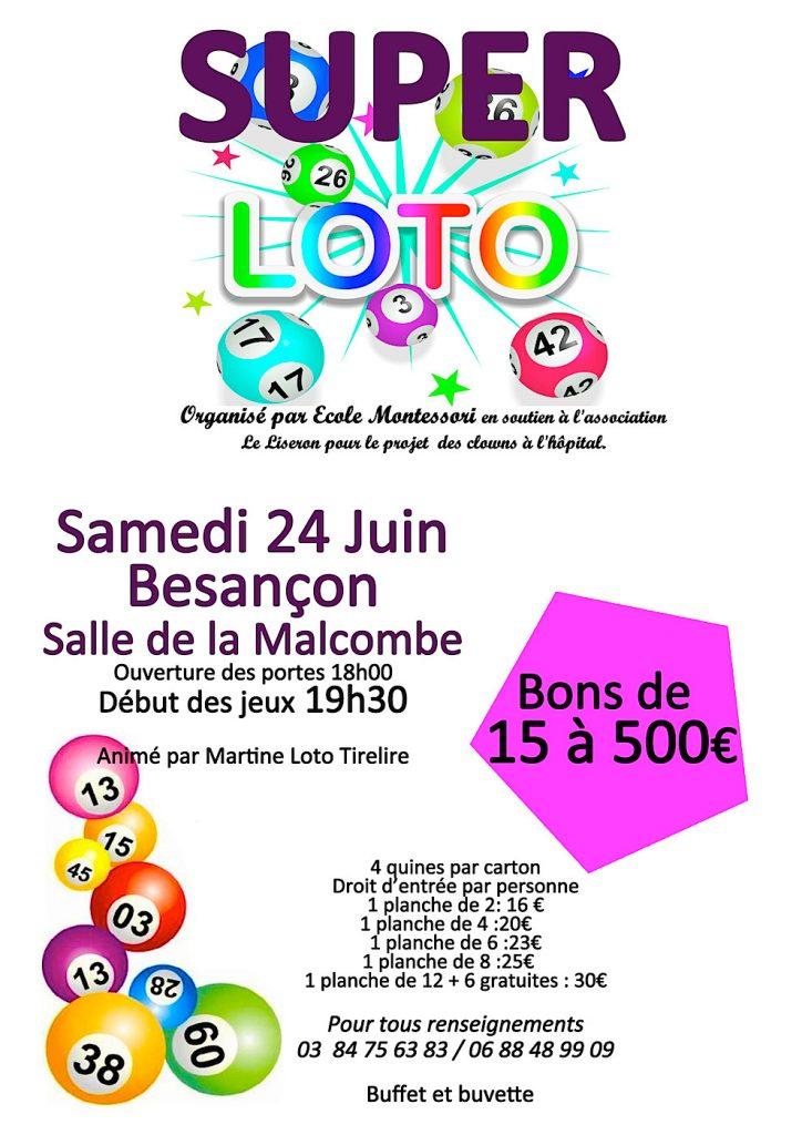 Loto-Malcombe_24juin2017