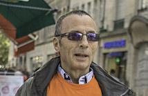 Armand Chambaz